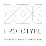 Studio Prototype
