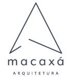 Macaxá Arquitetura