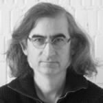 Arturo Sanz