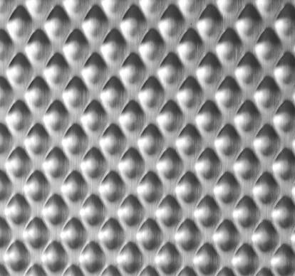 6WL® Pattern