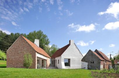 House BS