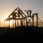 OakBridge Timber Framing