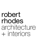 Robert Rhodes Architecture