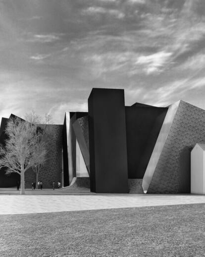 Centre for Literature and Language – PLANETA LEM
