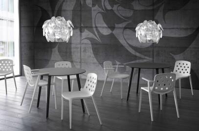 Isidora Chair