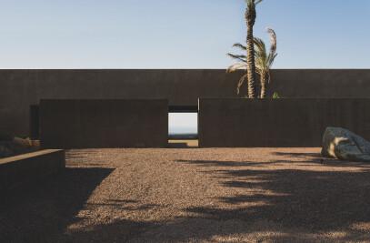 Villa RA