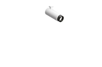 Palco Beamer Low Voltage ø 19 mm
