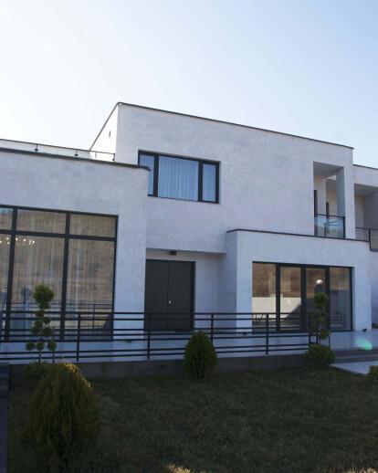 Individual House In Tsodoreti