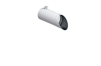 Palco Low Voltage Wall Washer