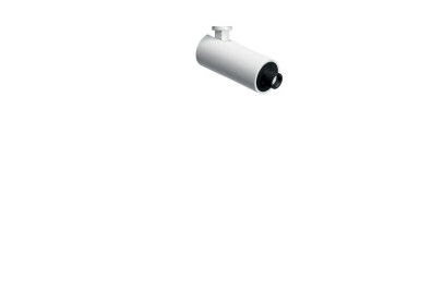 Palco Framer Low Voltage