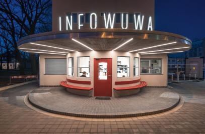 Infowuwa