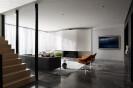MAH Residence