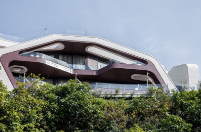 Pipia.Panorama