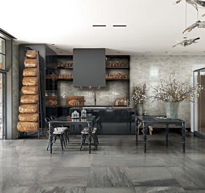 Flagstone 2.0 - Casa dolce casa Casamood