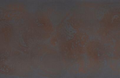 Caesarstone Oxidian - new