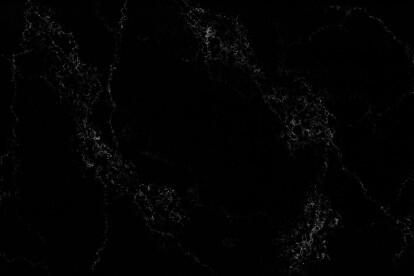 Caesarstone Empira Black - new