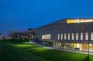 Letovo school campus
