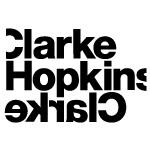 ClarkeHopkinsClarke Architects