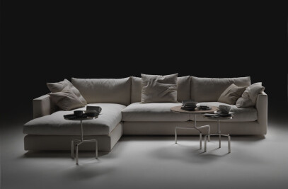 Machalke Design Bank.Sofas Furniture Archello