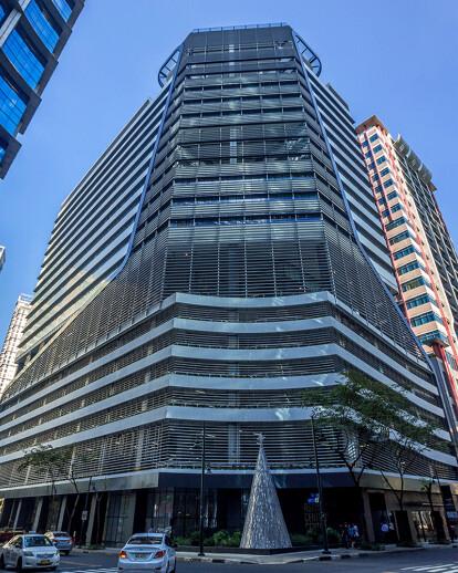 Asian Century Centre
