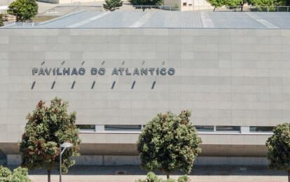 Valdemar Coutinho Arquitectos