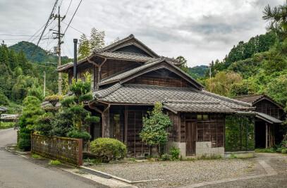Sansan Kamiyama lab OMOYA