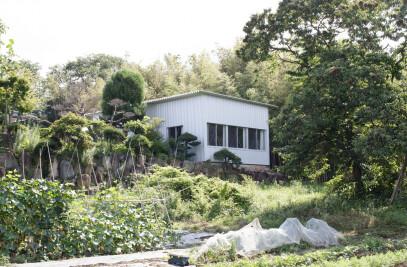 House in Mihari