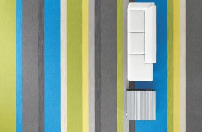 Color Frame Color Form