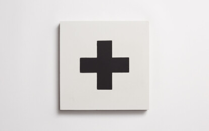 Cle Tile