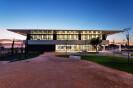 Loyola University Campus