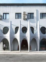 123 architects