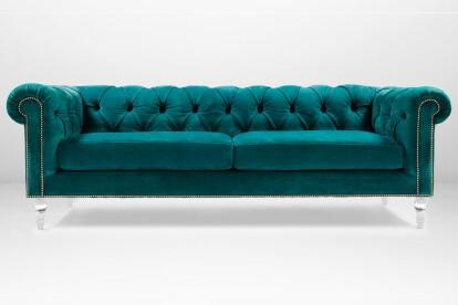 Baker Street Sofa