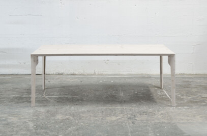 Cross Laminated Table