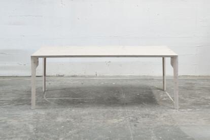 Cross Laminated Table
