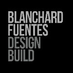 Blanchard Fuentes, Inc