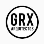 GRX arquitectos