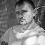 Andrey Sokruta Workshop