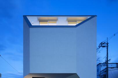 HOUSE IN SAKAI-5