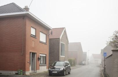 House Affligem