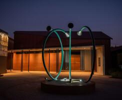 AHS Art Campus