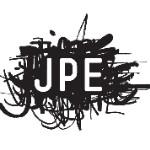 JPE Design Studio