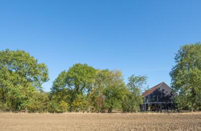 Woodview