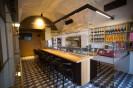 Garibaldi Café & Bistrot
