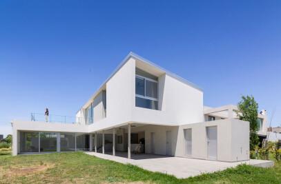 House PK