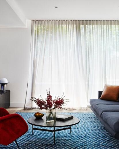 South Yarra Residence 02