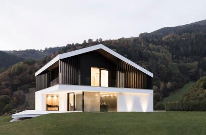 La Casa Pura