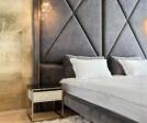 Designed by: arch. Razvan Barsan, arch. Lorena Gheorghiu - Barsan