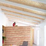 Anna Solaz - Estudi d'Arquitectura