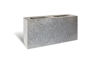 Adbri Masonry Concrete blocks