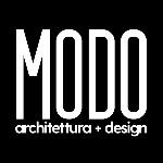 MODO architettura + design